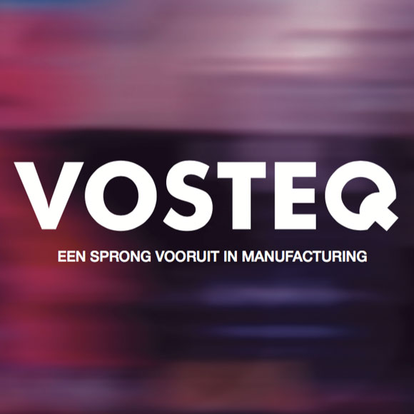 vosteq-featured